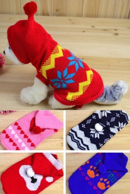 Buy Wholesale Pet Clothes For Small Dog