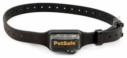 Best Big Pest Safe Dog Bark Collar